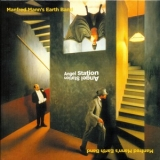 Manfred Mann's Earth Band - Angel Station '1979