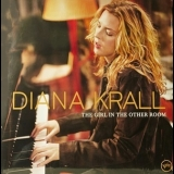 Diana Krall - The Girl In The Other Room (2LP) '2004