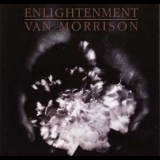 Van Morrison - Enlightenment '1990
