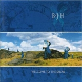 Barclay James Harvest - Welcome To The Show '1990