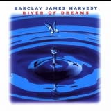 Barclay James Harvest - River Of Dreams '1997