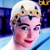 Blur - Leisure '2012