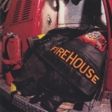 Firehouse - Hold Your Fire '1992