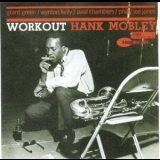 Hank Mobley - Workout (Blue Note 75th Anniversary) '1961