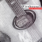 Firehouse - Good Acoustics '1996