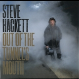 Steve Hackett - Out Of The Tunnel's Mouth '2010