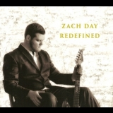 Zach Day - Redefined '2015