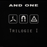 And One - Trilogie I (DMS 004, DE) '2014