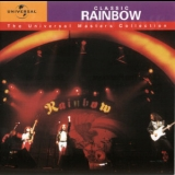 Rainbow - The Universal Masters Collection '2001