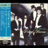 Procol Harum - The Best Of Procol Harum '2012