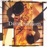 David Sanborn - The Best Of David Sanborn '1994