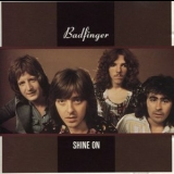 Badfinger - Shine On '1989