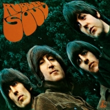 The Beatles - Rubber Soul '1965