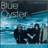 Blue Oyster Cult - The Metal Battle '2007