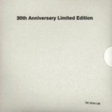 Beatles, The - The White Album - 30th Anniversary Limited Edition '1998