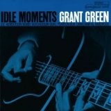 Grant Green - Idle Moments (Blue Note 75th Anniversary) '1964