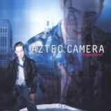 Aztec Camera - Dreamland '1993