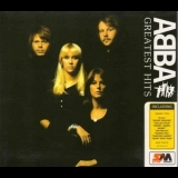 Abba - Greatest Hits [CD1] '2007