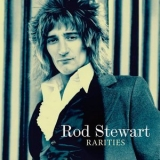 Rod Stewart - Rarities '2013