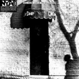 Neil Young - Live At The Cellar Door '2013