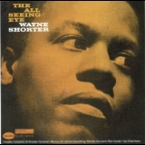 Wayne Shorter - The All Seeing Eye (Blue Note 75th Anniversary) '1965