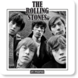 Rolling Stones, The - The Rolling Stones in Mono (Remastered) (Part 1) '2016