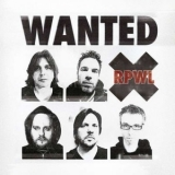 Rpwl - Wanted '2014
