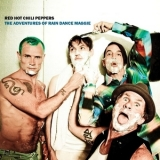 Red Hot Chili Peppers - The Adventures Of Rain Dance Maggie '2011