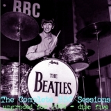 Beatles, The - The Complete BBC Sessions - Upgraded for 2004 - Disc 5 '2004