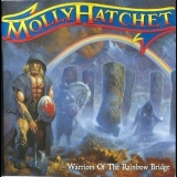 Molly Hatchet - Warriors Of The Rainbow Bridge '2005