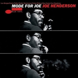 Joe Henderson - Mode For Joe (Blue Note 75th Anniversary) '1966