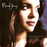 Norah Jones - Come Away With Me (Blue Note 75th Anniversary) '2002