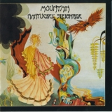 Mountain - Nantucket Sleighride '1992