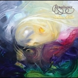 Renaissance - Symphony Of Light '2014