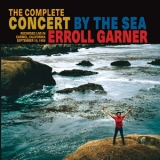Erroll Garner - The Complete Concert By The Sea (2015, EE, UK) '1955