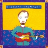 Richard Thompson - Rumor And Sigh '1991