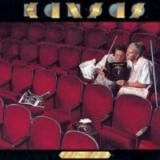 Kansas - Two For The Show (2CD) '2008
