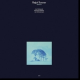 Ralph Towner - Solstice (Remastered 2017) '1975
