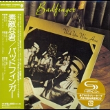 Badfinger - Wish You Were Here '1974