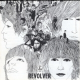 Beatles, The - Revolver '1998