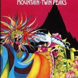 Mountain - Twin Peaks (2005 Remaster) '1974