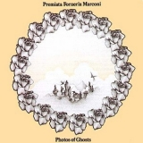 Premiata Forneria Marconi (PFM) - Photos Of Ghosts (2008 japan remaster) '1973
