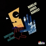 Barclay James Harvest - Sorcerers + Keepers '1993