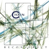 Chain - Reconstruct '2003