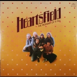 Heartsfield - The Wonder Of It All '1974