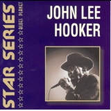 John Lee Hooker - The Masters '2002