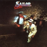 Sailor - Trouble '2001