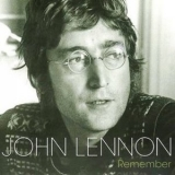 John Lennon - Remember '2006