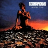 Scorpions - Deadly Sting: The Mercury Years (disc 2) '1997