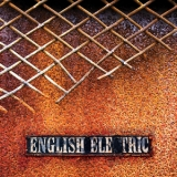 Big Big Train - English Electric Part Two '2013
